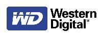 wd ampla su lnea de discos duros sas para aplicaciones empresariales
