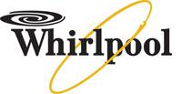 whirlpool cerr el tercer trimestre de 2010 con unas ganancias de 79 millones de dlares