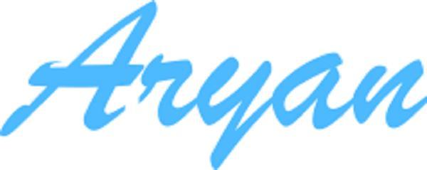 aryan apuesta por la innovadora gama de servidores de huawei