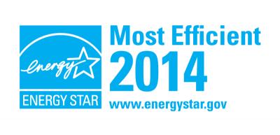 asko domina en el energy star ranking