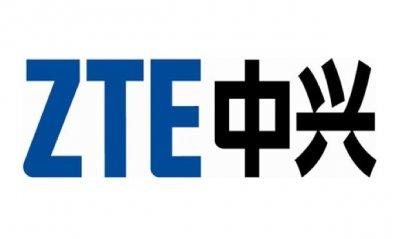 zte aumenta las ventas de smartphones en un 42 en el tercer trimestre del ao