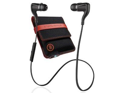 auriculares backbeat go 2 la novedad de plantronics en la ifa 2013