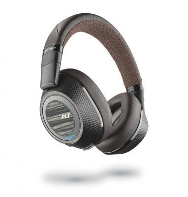 los auriculares inalaacutembricos backbeat pro 2 de plantronics marcan tu ritmo