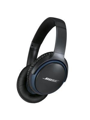 auriculares inalaacutembricos bose soundlink