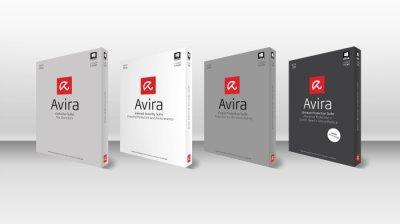 avira presenta la nueva gama de antivirus para el 2014
