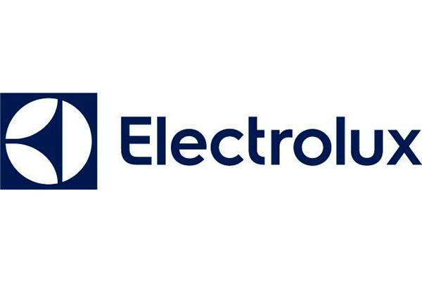 el ayuntamiento de alcobendas firma un convenio con grupo electrolux para la generacioacuten de empleo