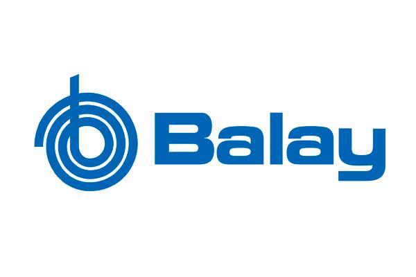 balay contigo el nuevo programa de ventajas exclusivas para los clientes de balay
