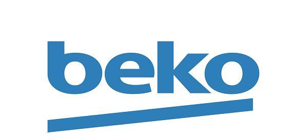 beko buscar conquistar nuevos mercados europeos a traveacutes de la innovacioacutennbsp