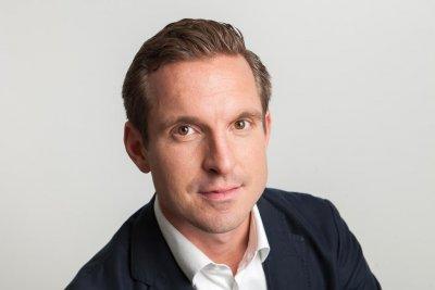 bas belfi nombrado director de ventas para europa de eyefi