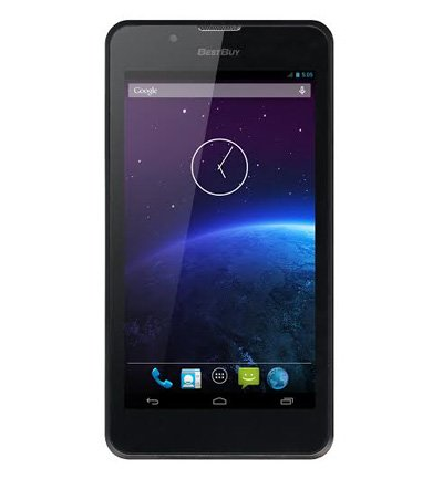 bestbuy el easy phone tablet 6