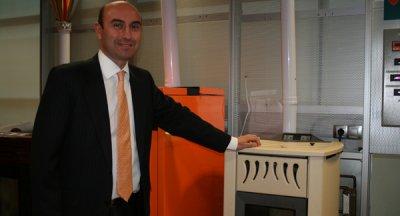 biomasa una nueva oportunidad de negocio para el canal electro
