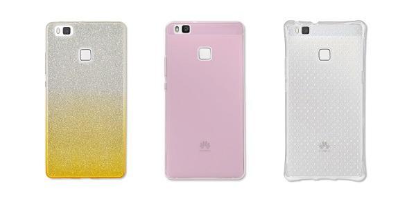 4ok by blautel equipa los uacuteltimos smartphones con sus accesorios