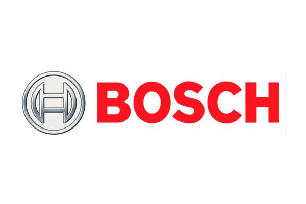 bosch presenta en barcelona soluciones inteligentes iot