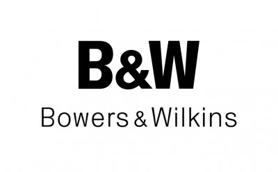 bowers wilkins anunc