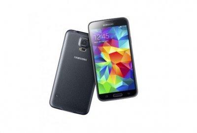 el buen futuro del mercado smartphone