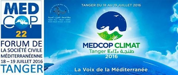 la upm busca iniciativas para una agenda mediterraacutenea comuacuten para el clima