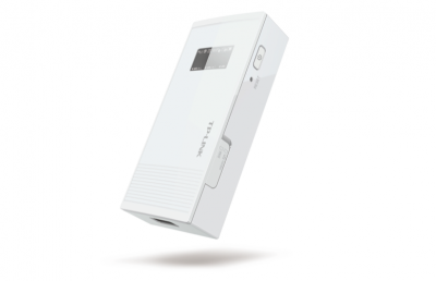 la cadena cope elige tecnologa 3g wifi tplink para las conexiones en directo de sus corresponsales