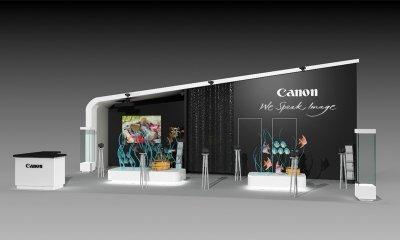 canon muestra sus soluciones de imagen en broadcast it