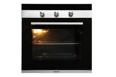 cata lanza su nueva gama de hornos
