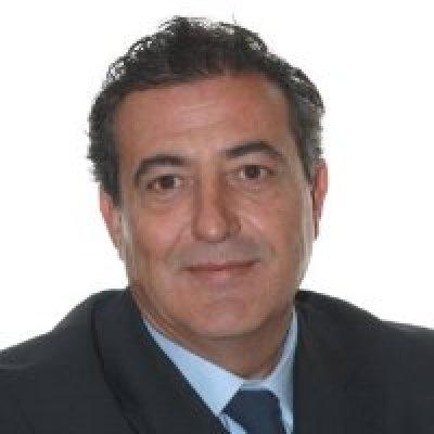 checkpoint systems nombra a jorge aragn como su nuevo director general en espaa y portugal