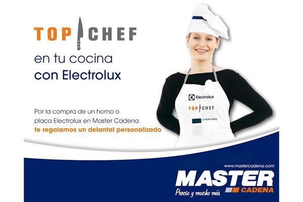 top chef en master cadena