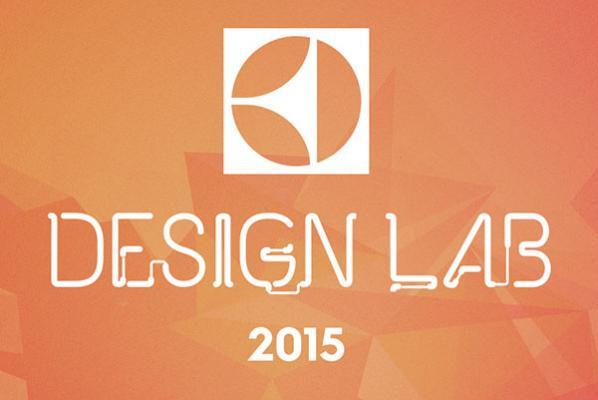 cinco estudiantes espaoles entre los 100 candidatos a ganar el concurso electrolux design lab 2015