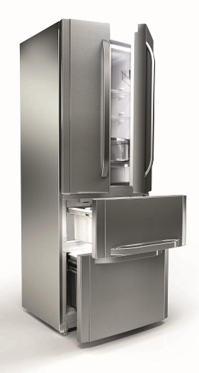 cocinar y congelar al instante con el frigor fico mtz de