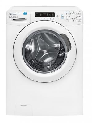 la colada se vuelve faacutecil con las lavadoras candy smart