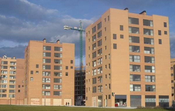 la compraventa de viviendas crecioacute un 266 en eneronbsp