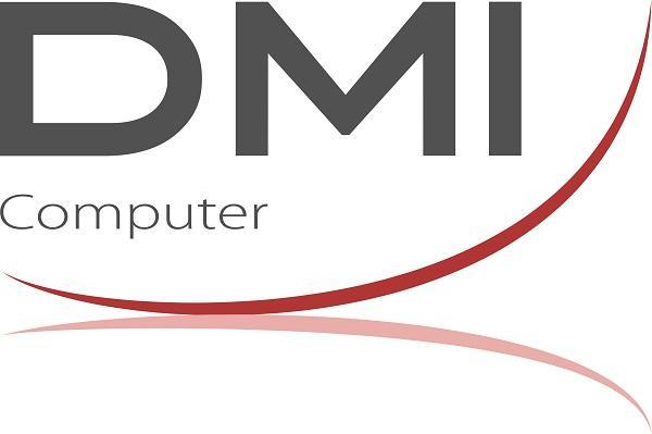 computer acuerda par