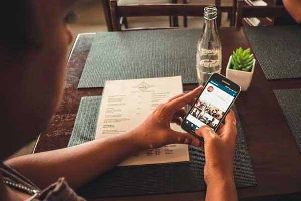 comunicacioacuten y viajes las apps con mayores descargas