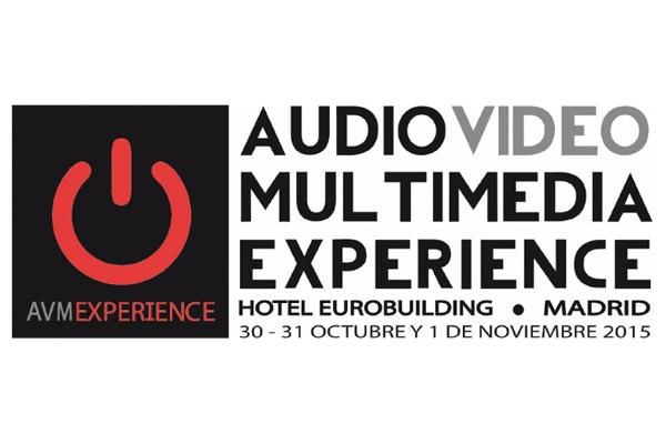lg confirma su presencia en audio video multimedia experience 2015