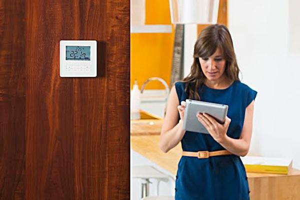 kit control 3g wifi de ducasa calefaccioacuten inteligente para conseguir ahorro y confort