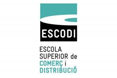 cursos de las escuela de comercio y distribucin de catalua