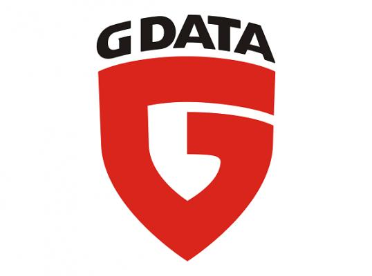 data protege redes w