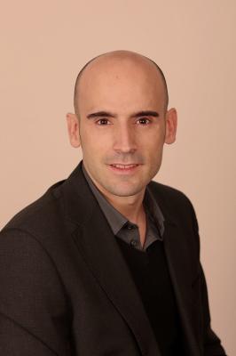 david almedia nuevo director general de conforamanbsp