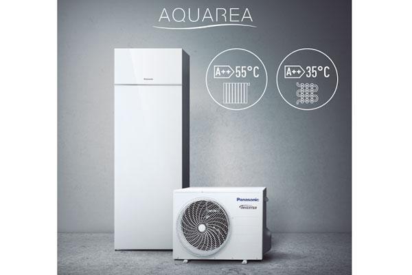 disponible el nuevo etiquetaje energeacutetico online para equipos de climatizacioacuten de panasonicnbsp