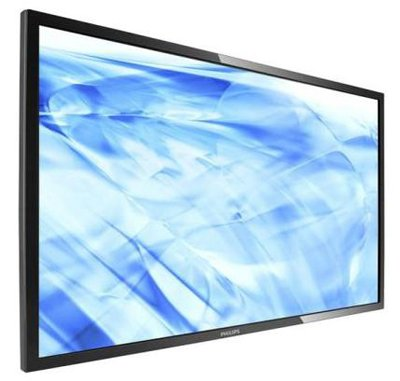 mmd distribuye la nueva lneaq de pantallas philips