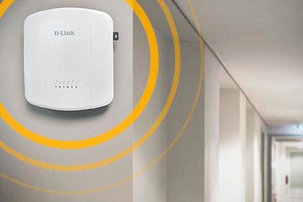 dlink apoya con importantes descuentos el plan alojamientos con red