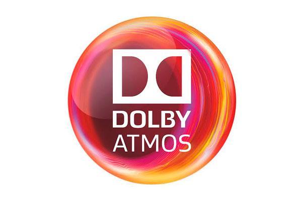 dolby laboratories colabora con lenovo nbsp