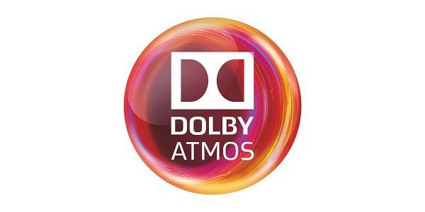 dolby y lenovo lanzan tres nuevas tabletas en el mobile world congress