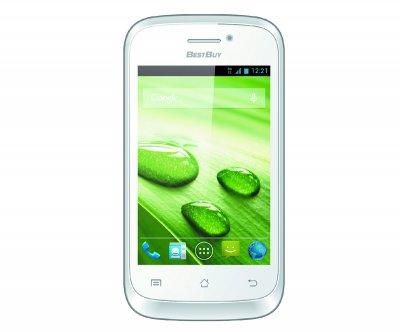 easy phone 35 el telfono inteligente que ofrece de todo por muy poco