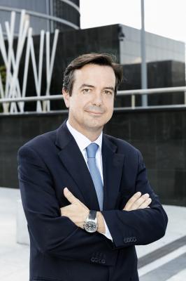 eduardo loacutepezpuertas nuevo director general de ifema
