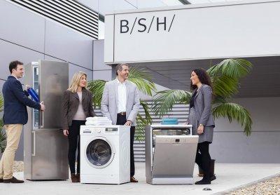 bsh electrodomsticos espaa increment su cifra de negocio en 2014
