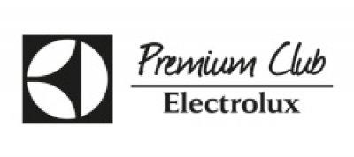 electrolux se afianza en el segmento premium de aspiracin con la gama ultracollection