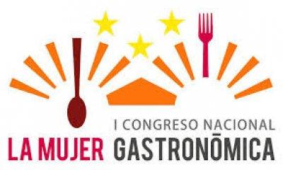 electrolux en el i congreso nacional de mujer gastronmica