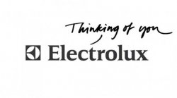 electrolux dona 125 electrodomsticos por valor de 64000 euros a ong