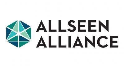 electrolux pasa a ser miembro de allseen alliance