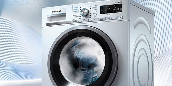 Elimina los olores de la ropa sin lavarla for Spray elimina olores ropa