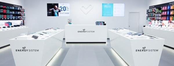 nbspenergy sistem inaugura una nueva tienda en albacete